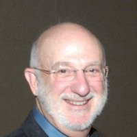 M. Stephen Enders, Ph.D